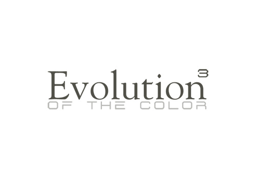 images/evolution-of-the-color.jpg