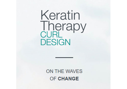 images/keratin-therapy-curl-design-logo.jpg