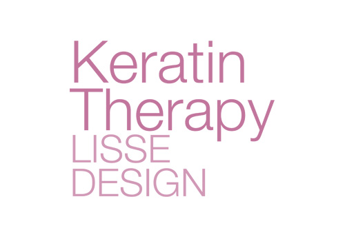 BRAND: Keratin Therapy - Lisse Design