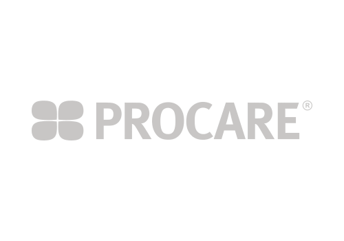 BRAND: Procare - Hair Foils, Dispensing Systems & Disposable Towels