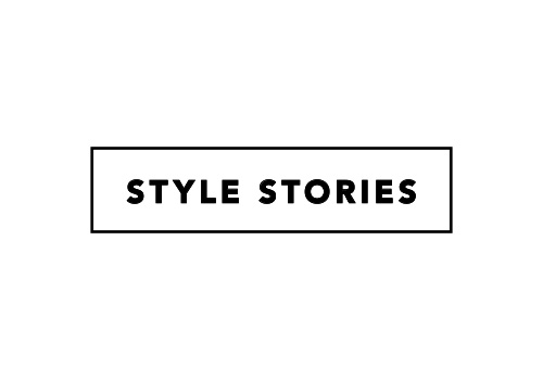 BRAND: Style Stories